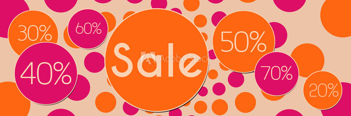 sales-deals.jpg