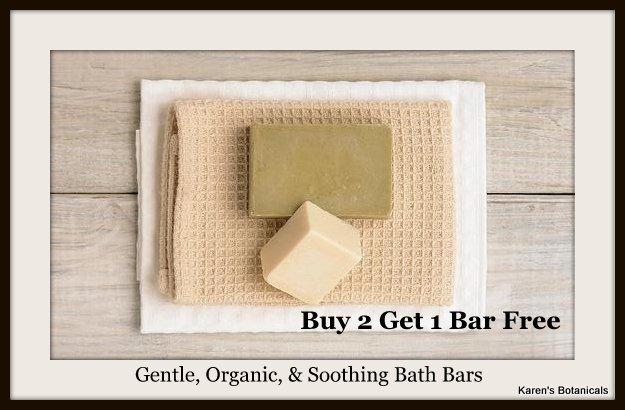 soap-buy-2-get-1-free.jpg